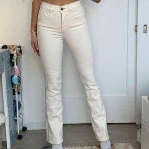 Flare express jeans